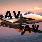 Заказать Cessna Citation Bravo для перелета на Мальту